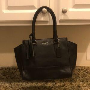 Genuine Coach Leather purse